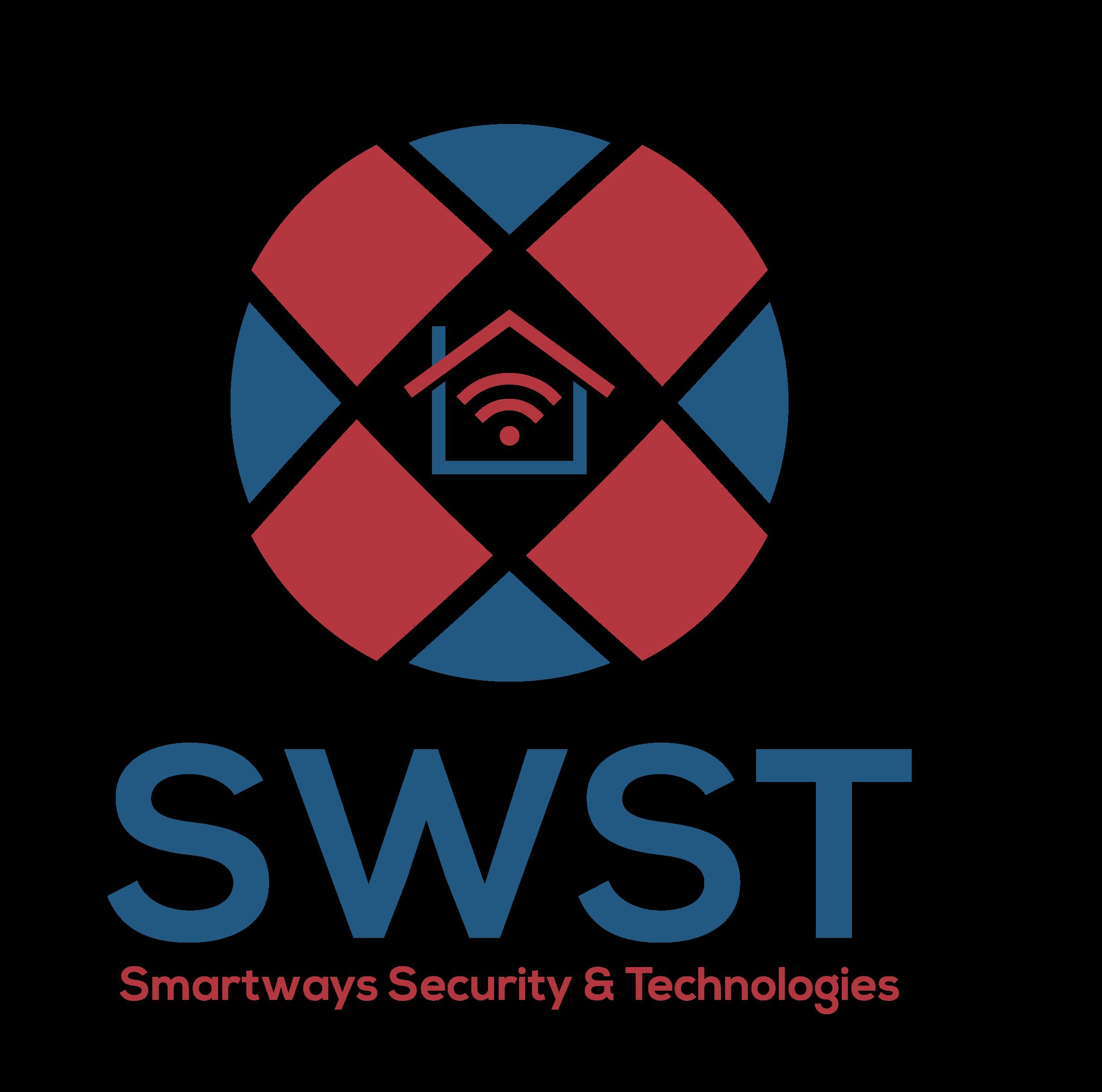 Smartways Security & Technologies